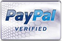 paypal-verified-logo