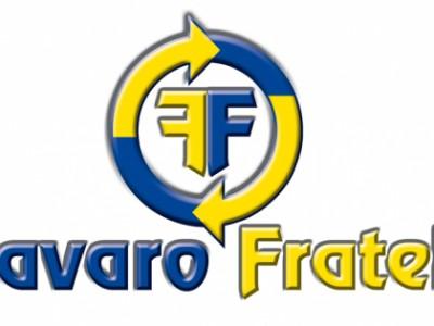 Favaro Fratelli