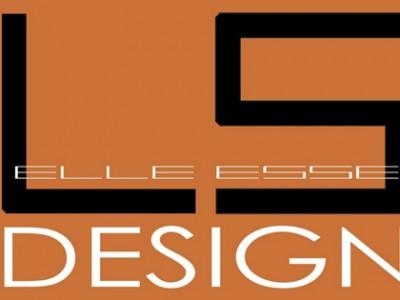 Elleesse Design