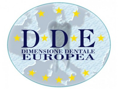 Dimensione Dentale Europea