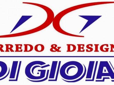 DG Arredo E Design