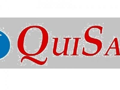 Quisan