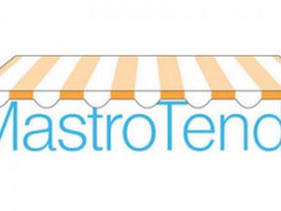 Mastro Tende s.n.c