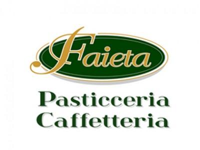 Pasticceria Caffetteria Faieta