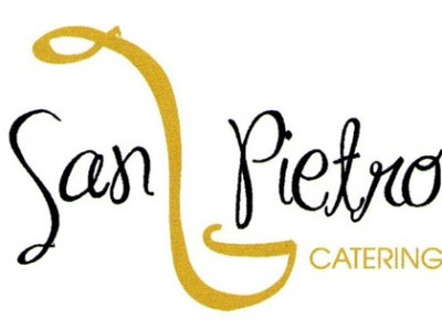San Pietro Catering s.a.s.