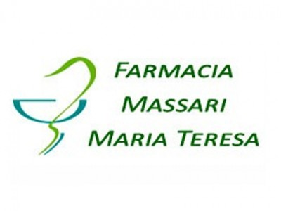 Farmacia Massari Maria Teresa